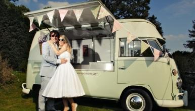 cowley-manor-wedding-e-brochure-5